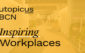 Inspiring Workplaces: Las distintas caras de la cultura corporativa
